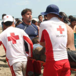 ARC Rescue