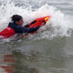 seabob rescue wave