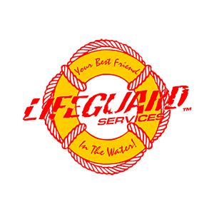 Lifeguard Services Logo